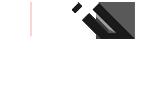 Modern Szeglemezes Tető Logo